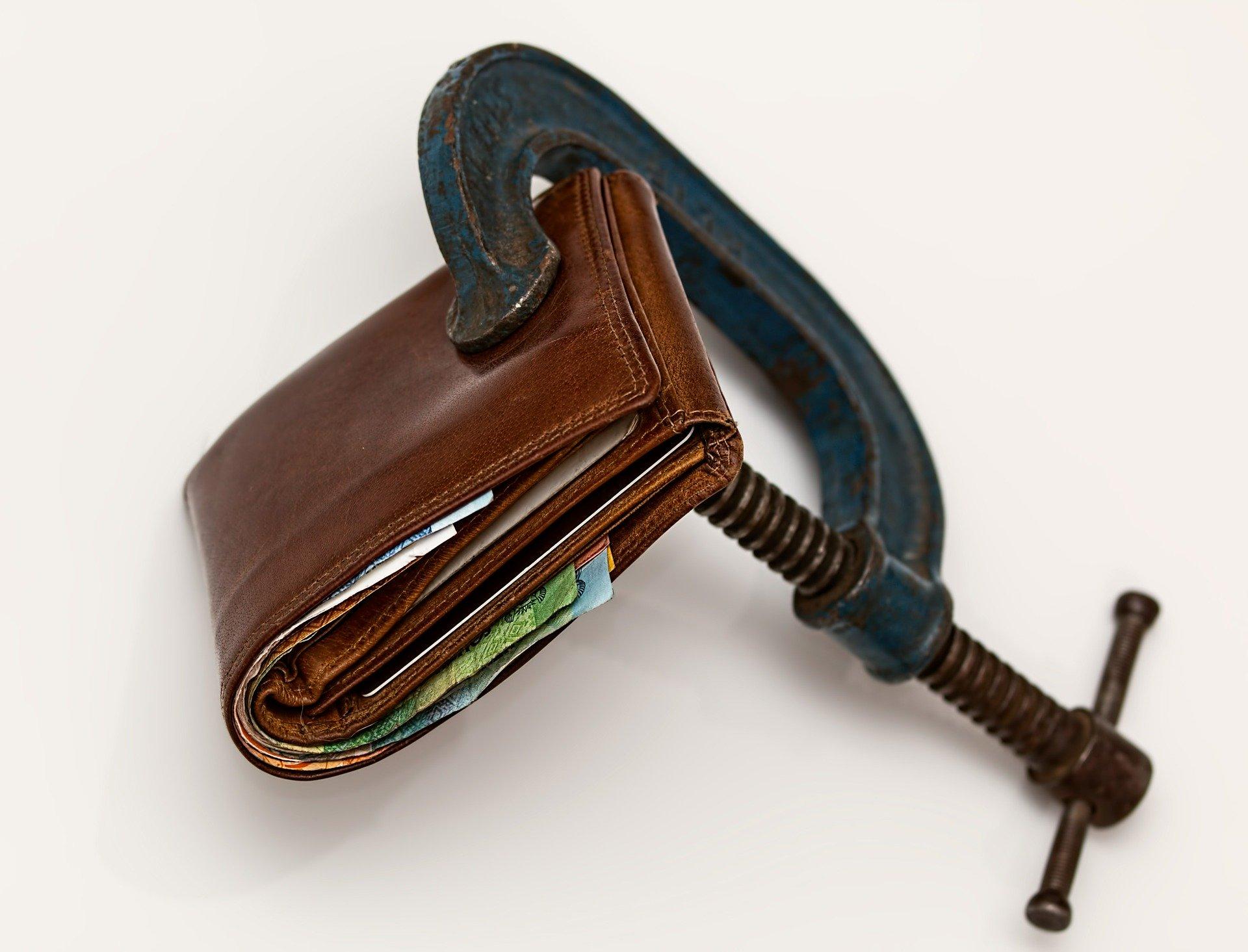 finansov analiz